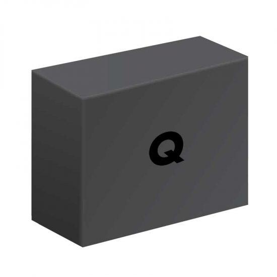 premium-q